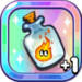 Flame Bat's Eternal Flame+1