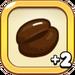 Coffee Cookie's Coffee Bean+2