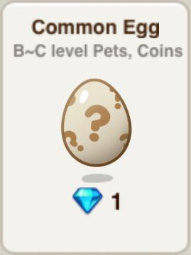 File:Common Egg.jpg