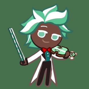 ไฟล์:Mint Choco Cookie.png