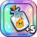 Flame Bat's Eternal Flame+5