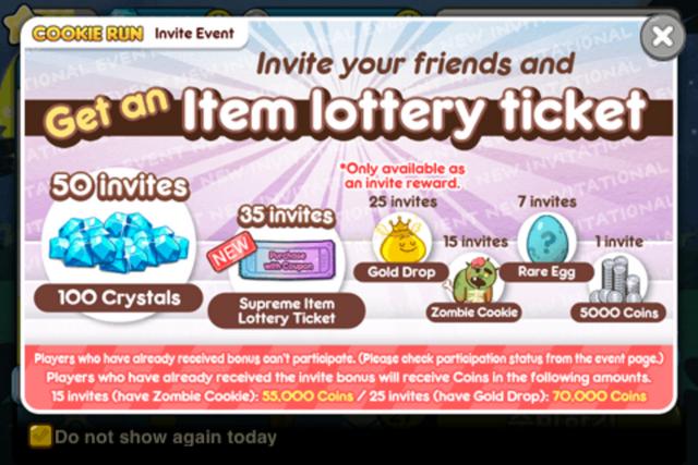 File:Newinvite.png