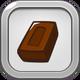Drop of Choco's Choccy Chunk
