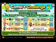 8132015-Combi-Challenge