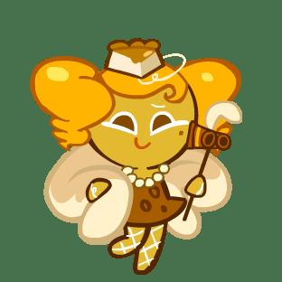 ไฟล์:Cheesecake Cookie.png