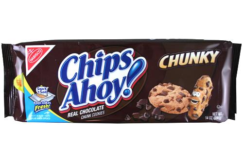 File:Chunky-ChipsAhoy.jpg
