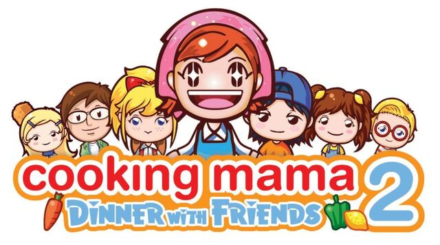 File:Cooking mama 2 logo.jpg
