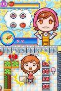Let's shop 3