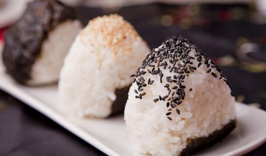File:Rice balls.png