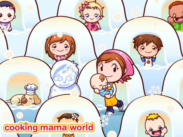 File:Cooking mama world 6.png