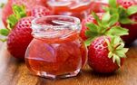 Strawberry-Jam 12735