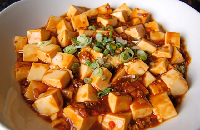 File:Mapo.png