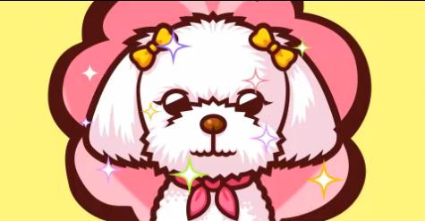 File:Poodle Cutie.png
