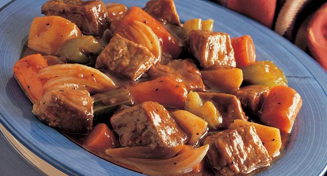 File:Beef stew.png