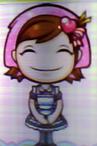 Charming Maid Mama