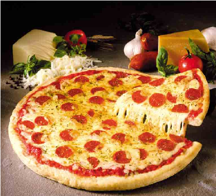 File:Pizza Real.png