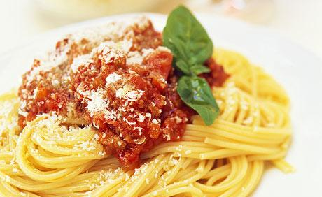 File:Bolognese.png