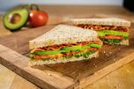 Sandwich-AvocadoBLT
