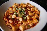 Ma-Po-Tofu 14552
