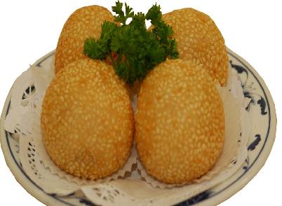 File:Sesame Dumplings.png