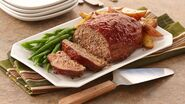 Classic-meat-loaf