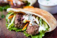 Gyro-meat-sandwich-filling-wit-7d5253