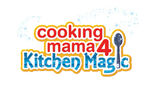 Cooking-Mama-4-logo