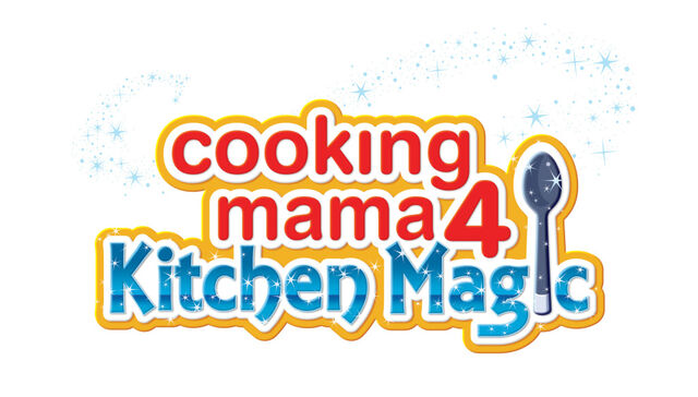 File:Cooking-Mama-4-logo.jpg