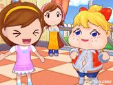 http://wiimedia.ign.com/wii/image/article/926/926978/cooking-mama-world-kitchen-20081104033933696