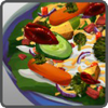CSD Salad