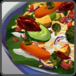 File:CSD Salad.png