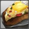 CSD Baked Potato