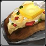 File:CSD Baked Potato.png