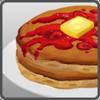 CSD Pancakes