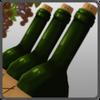 CSD Wine