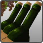 File:CSD Wine.png