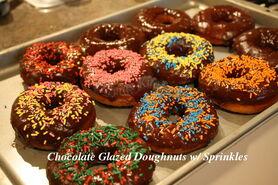 Doughnuts6