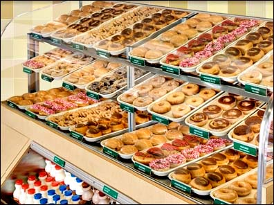 File:Krispy-Kreme.jpg