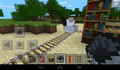Thumbnail for version as of 22:37, June 29, 2014