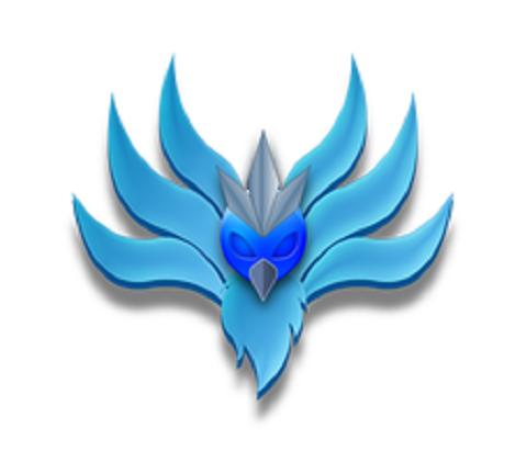 File:Wikia-Visualization-Main,coolbrosinc.png