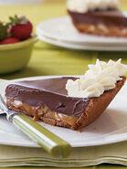 20-No-Bake-Summer-Desserts-mdn
