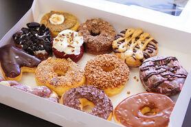 Sublime-doughnuts-atlanta-01