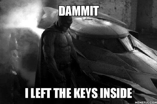 File:Poor batman.jpg