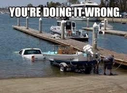 File:Wrong=boat.jpg