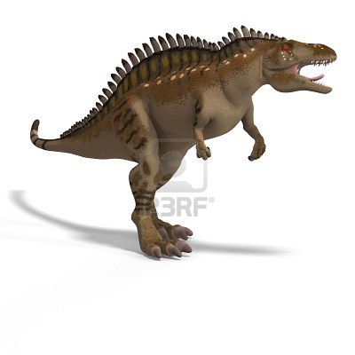 File:5006487-dinosaur-acrocanthosaurus-with-clipping-over-white.jpg