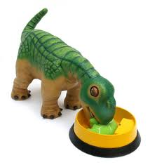 Dino toy 7