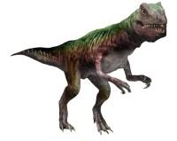 File:200px-Gasosaurus.jpg