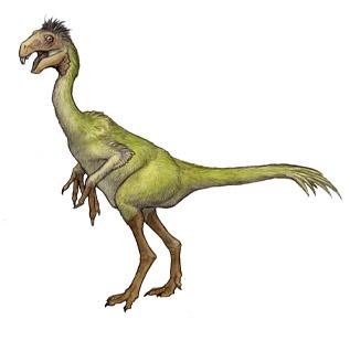 File:Inkisibosaurusu.jpg