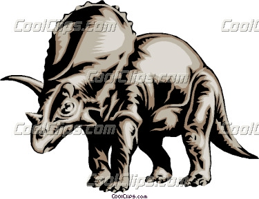 File:Triceratops CoolClips anim0063.jpg