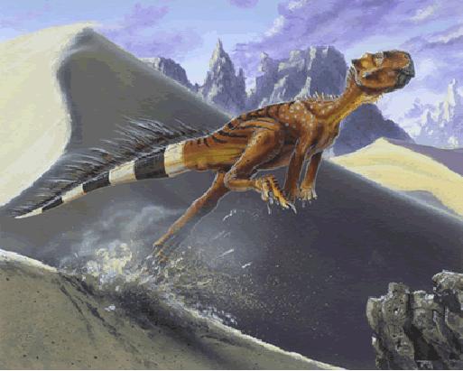 File:Psittacosaurus.png
